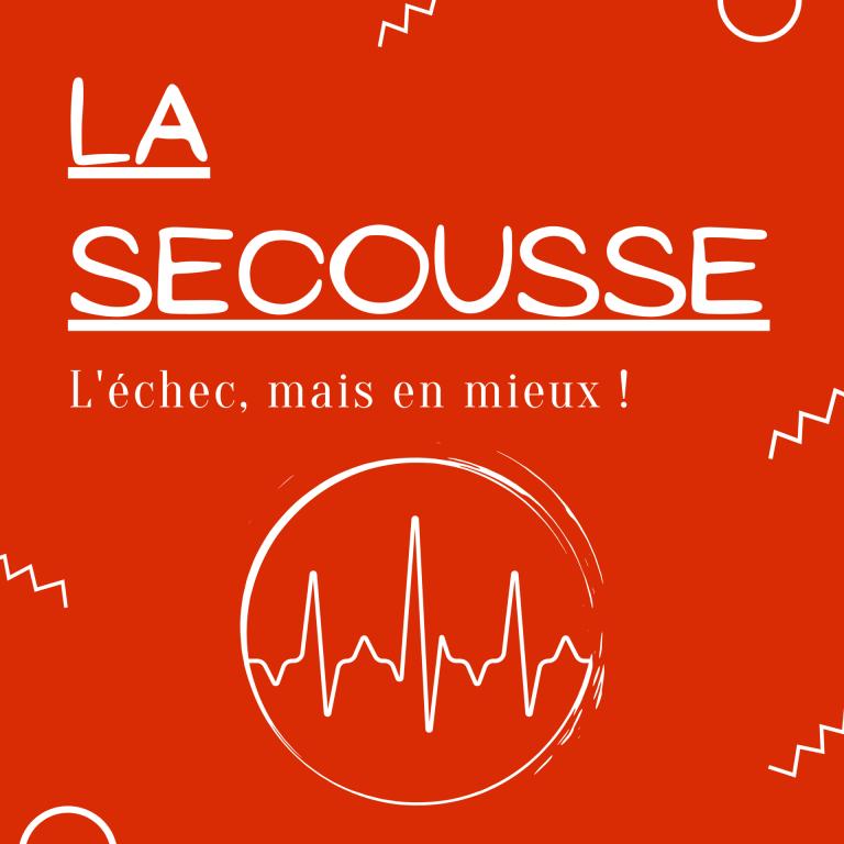 La Secousse-podcast