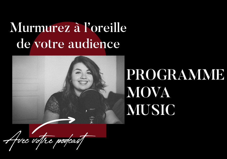 Programme-MOVA-MUSIC