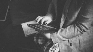Les 4 syndromes de l'entrepreneur