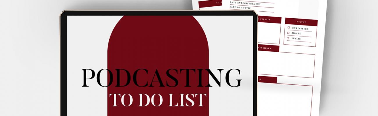 5-leçons-apprises-avec-le-podcast-check-list-podcast