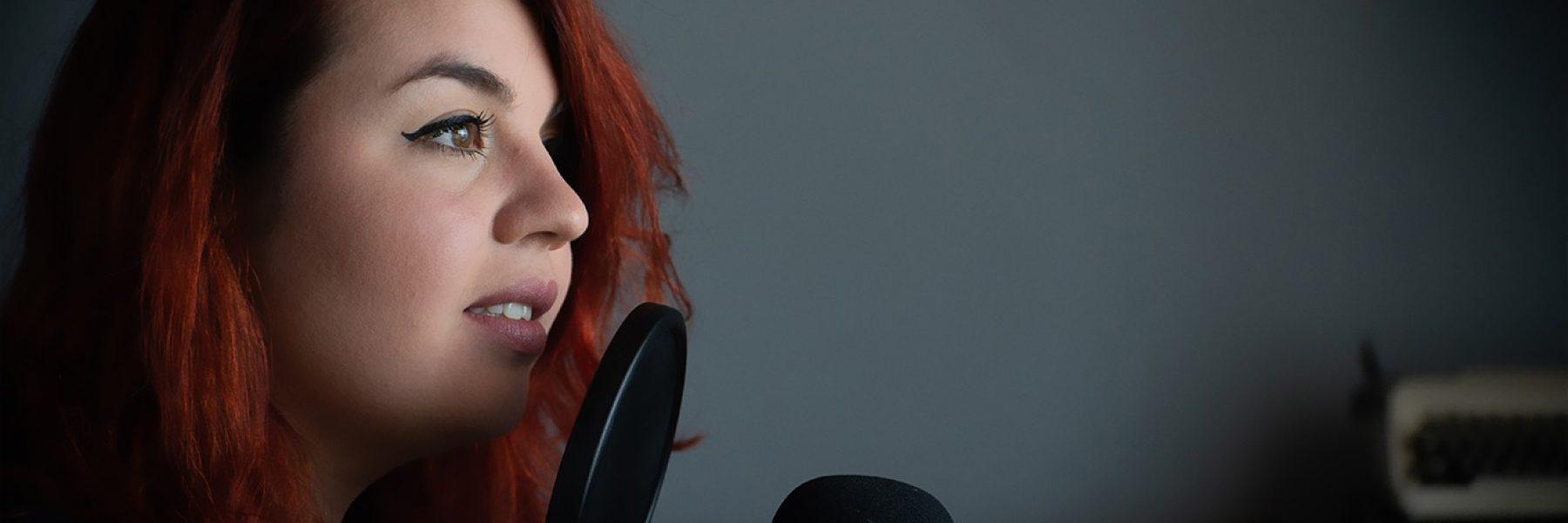 les outils pour podcaster en toute sérénité