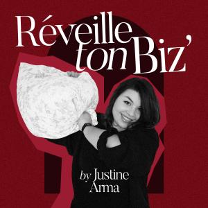 Réveille-ton-biz-podcast-cover