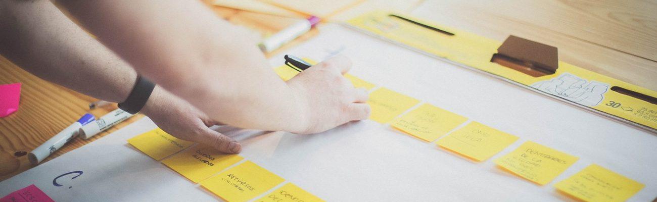 Faut-il avoir un side project quand on est entrepreneur.e ?