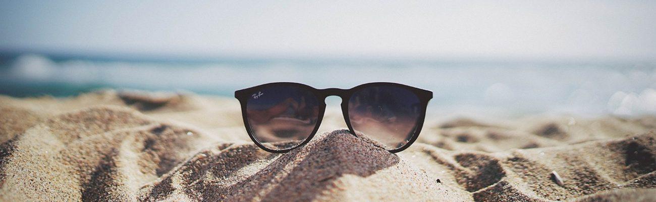 Prendre des vacances quand on est entrepreneur.e c'est possible ?