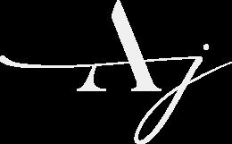 logo_01_blanc