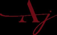 logo_01_rouge