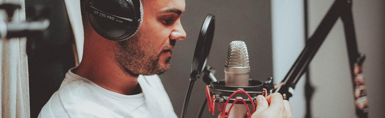 Comment réaliser un bon enregistrement de podcast